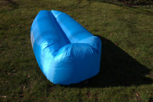 AngLink Luftsofa - Luftcouch 5